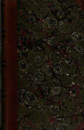 Laberinto d'amore ... con una epistola confortatoria a Messer Pino di Rossi del medesimo auttore
