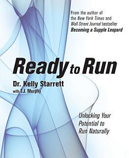 Ready to Run Book