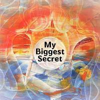 My Biggest Secret PDF