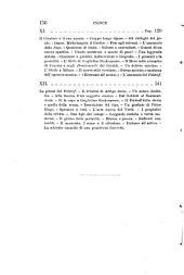 Giuseppe Verdi: vita e opere
