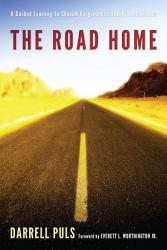 The Road Home Book PDF