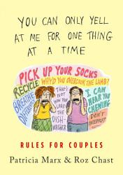 You Can Only Yell At Me For One Thing At A Time Book PDF