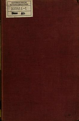 A Catalogue Raisonne of the Works of the Most Eminent Dutch  Flemish  and French Painters PDF