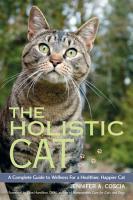 The Holistic Cat PDF
