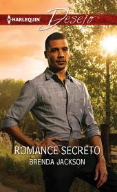 Romance secreto