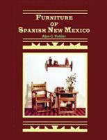 Furniture of Spanish New Mexico PDF