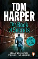 The Book of Secrets PDF