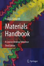 Materials Handbook