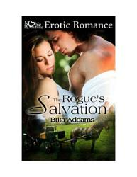 The Rogue S Salvation Book PDF
