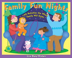Family Fun Nights