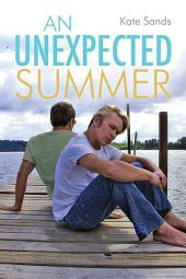 An Unexpected Summer