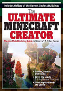The Ultimate Experts Guide To Minecraft