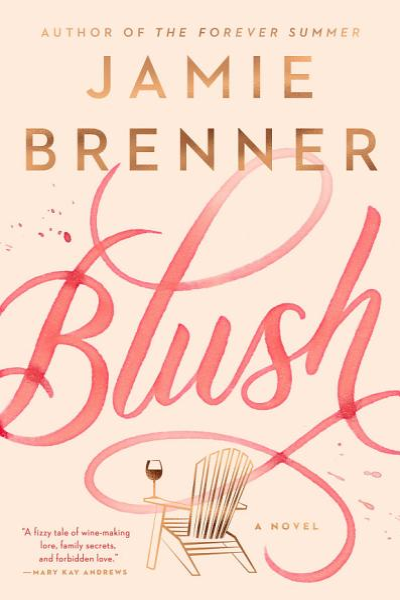 Download Blush Book