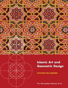 Islamic Art and Geometric Design PDF