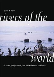 Rivers Of The World Book PDF