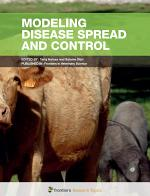 Modeling Disease Spread and Control