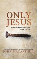 Only Jesus PDF