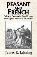 Peasant and French PDF