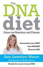 The DNA Diet