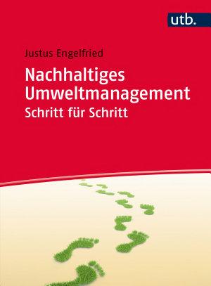 Nachhaltiges Umweltmanagement Schritt f  r Schritt PDF