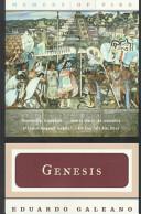 Memory of Fire  Genesis