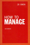 How to Manage PDF