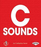 C Sounds