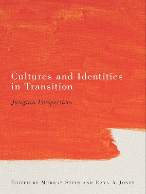 Cultures and Identities in Transition PDF