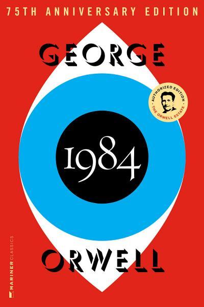 Download 1984 Book