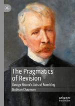 The Pragmatics of Revision