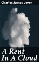 A Rent In A Cloud PDF