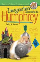 Imagination According to Humphrey PDF