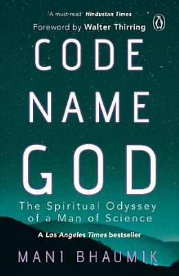 Code Name God PDF