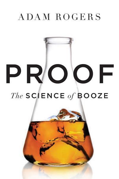Download Proof Book