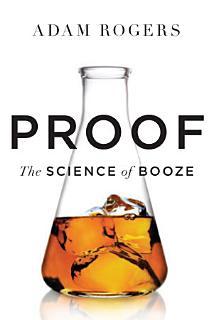 Proof Book