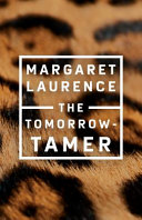 Download The Tomorrow Tamer Book