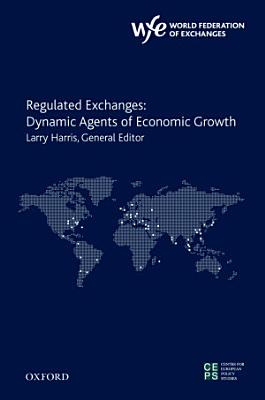 Regulated Exchanges PDF