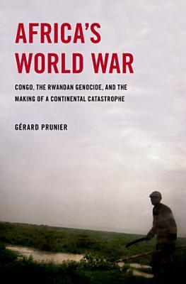 Africa s World War