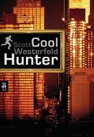 Cool Hunter PDF