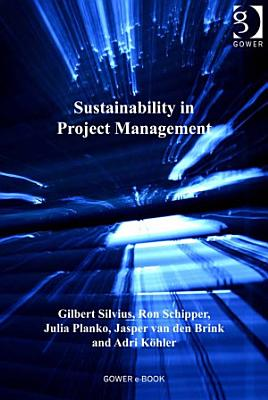 Sustainability in Project Management PDF