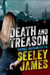 Death And Treason Book PDF