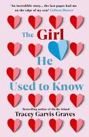 The Girl He Used to Know PDF