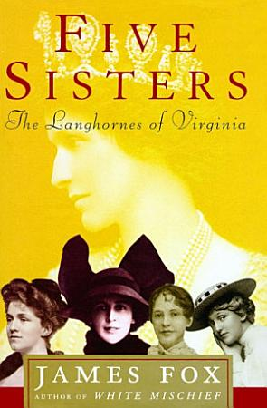 Five Sisters PDF