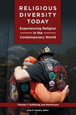 Religious Diversity Today: Experiencing Religion in the Contemporary World [3 volumes]