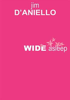 Wide Asleep PDF