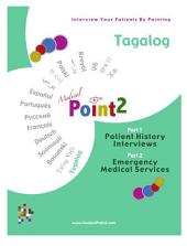 Medical Point2 - Tagalog
