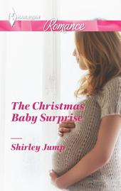 The Christmas Baby Surprise