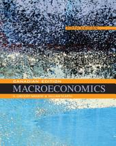 Canadian Macroeconomics: Edition 5