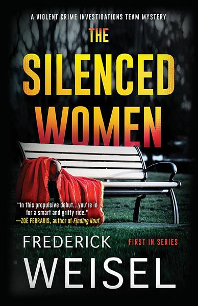 Download The Silenced Women Book