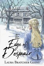 The Edge of Despair